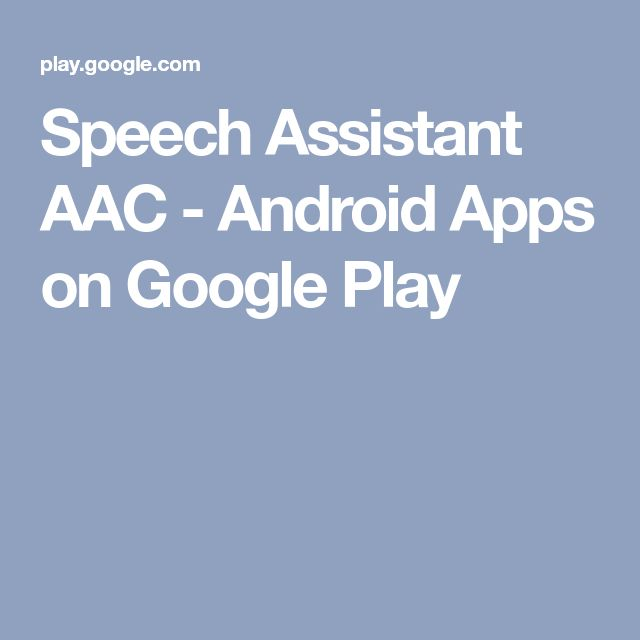 92 best AAC Android apps \ accessibility images on Pinterest - copy blueprint lite app