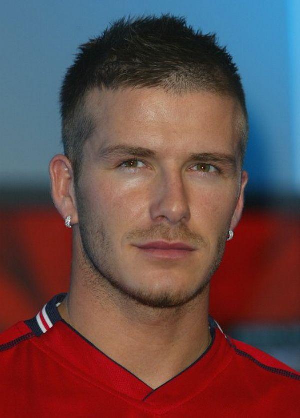 Very-Short-Haircuts-for-Men-David-Beckham-Inspired.jpg (600×835)