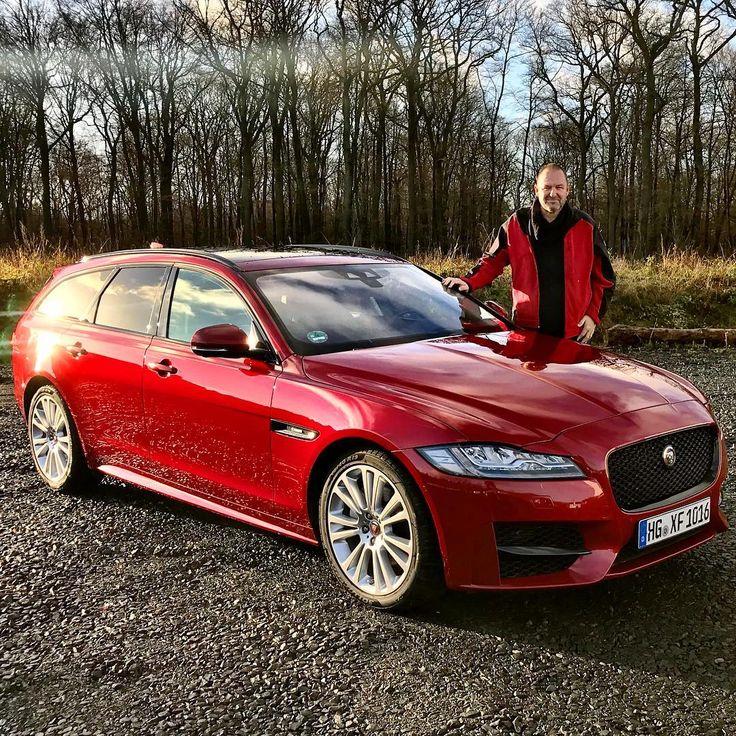 Jaguar Lease Price: 432 Best Jaguar XF Images On Pinterest