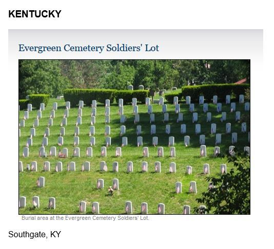 zachary taylor cemetery memorial day service 2014