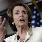 House Minority Leader Nancy Pelosi (D-Calif.) said Tuesday that there must be an even number of Democrats and Republicans on the new committee to investigate the attack in Benghazi, Libya