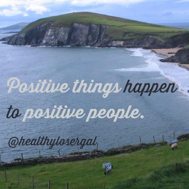Stay Positive No Matter What Quotes: 54 Best Images About Quotes On Pinterest