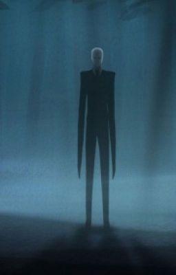 La historia de slenderman #wattpad #horror