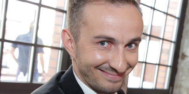Käßmann: Böhmermann duckt sich weg