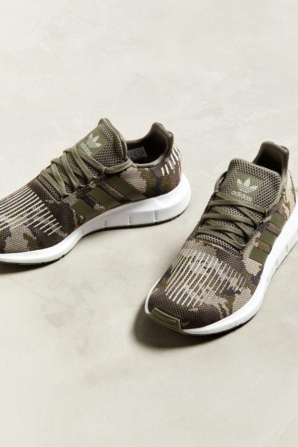 adidas Swift Run Sneaker – Adidas shoes