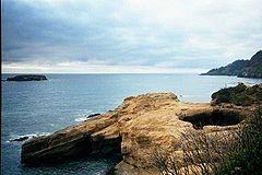 memorial day oregon coast 2015