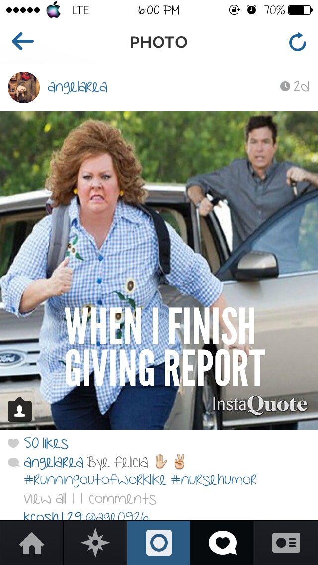 DEUCES!!!!! ✌️ lol #nursing