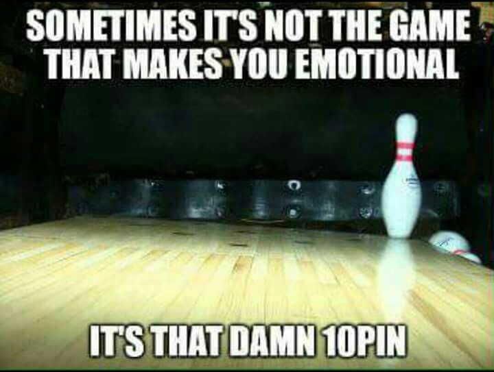 1051 Best Bowling Images On Pinterest Bowling Insight