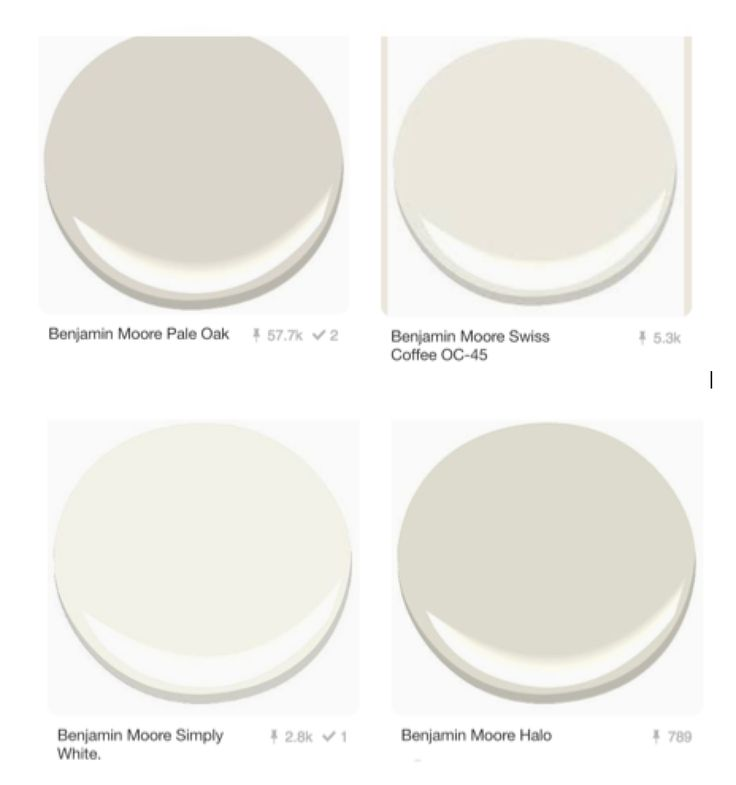Best 25 Off White Paints Ideas On Pinterest Off White Paint Colors Off White Color And