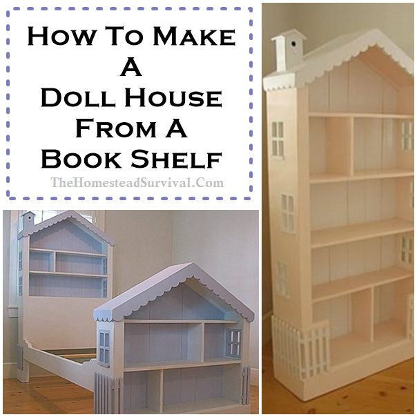 a dolls house thesis Role play seems to be the name of the game in henrik ibsen's a doll's house the main you might close with a kind of thesis statement to indicate what.