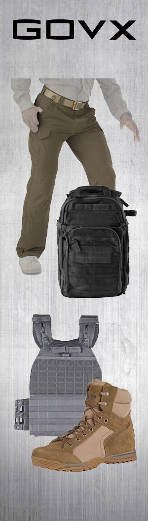 Save up to 65% on military favorites. Start saving. Click to Sign Up for Free.