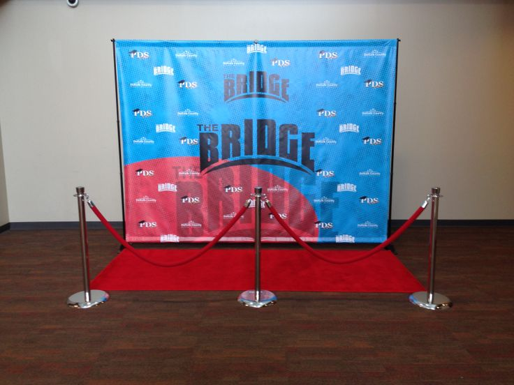 17 Best Images About Step And Repeat Banner Rental Atlanta