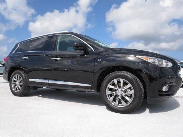 41 best images about infiniti qx60 suv on pinterest autos cars and the used. Black Bedroom Furniture Sets. Home Design Ideas