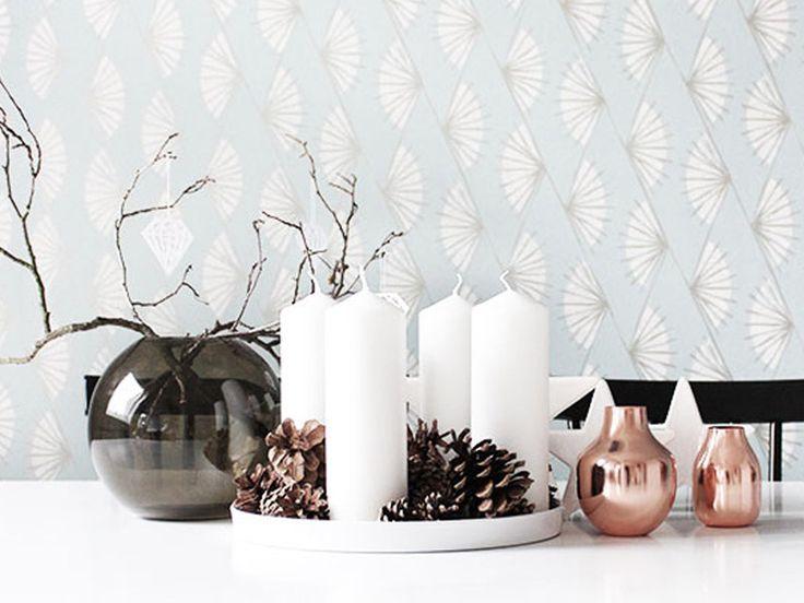 74 best weihnachten images on pinterest xmas art impressions and art prints. Black Bedroom Furniture Sets. Home Design Ideas