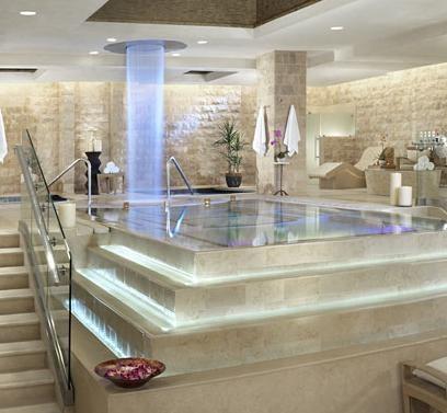 76 best spa bathrooms images on pinterest | dream bathrooms, room