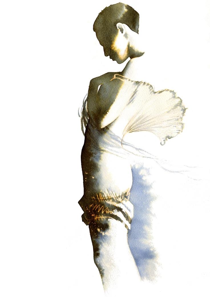 http://www.kathywyatt.com/illustration/fashion/images/Ink-and-Bleach-footless-fig.jpg