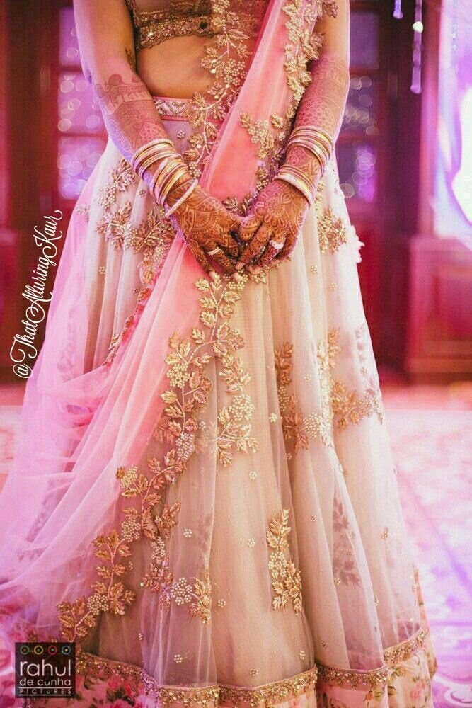 《WEDDING》 BRIDE♡ #pakibride #dress #red #lehenga #jewwlry #happyday #smiles #wedding #bestofday #weddingdress #bestday #ceremony #bridesmaids #bride #together #happy #romance #romanticday  #bestoftheday #bridesmaid #brides #weddingcake #family #weddingday #smiles #weddingphotographer #bridetobe #weddings #weddingphotography#chura #kalirey #weddingaccessories #weddingparty #marriage #wedding #love # #forever♡♡♡. For More Follow Pinterest : @reetk516