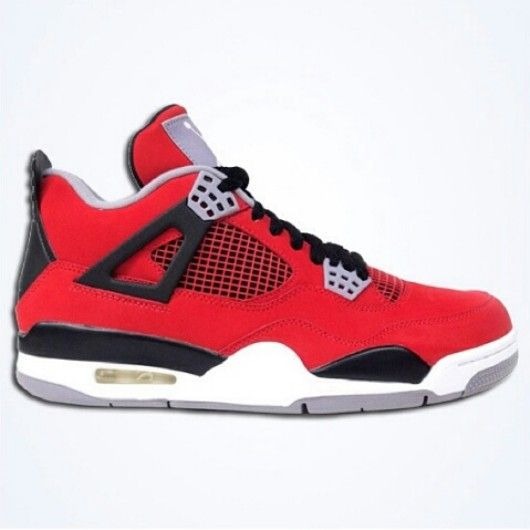 Air Jordan Shoes #Air #Jordan #Shoes · Jordan Retro 4Jordan IvAir Jordan 3Different  StylesShoe GameShoes SneakersFresh KicksCementSwag