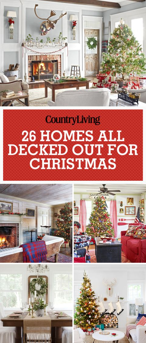 1650 best christmas decorations & crafts images on pinterest