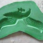 Gypsum moulds Design Company in Dhaka, Bangladesh