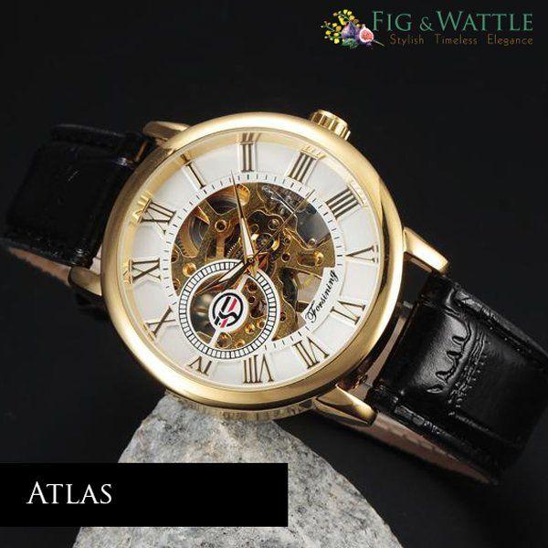https://figandwattle.com.au/collections/types?q=Watches%20-%20Men