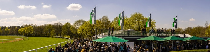 """360 degrees panorama view of the Hannover 96 horse race day at the race track Neue Bult , Langenhagen-opening ceremony with Stephan Weil,Gregor Baum, Martin Kind and other VIPsCopyright@photo-panorama-stamm.com""""Der Stamm kann 360 Grad / Stamm does 360 degrees""""www.event-panorama.com"""