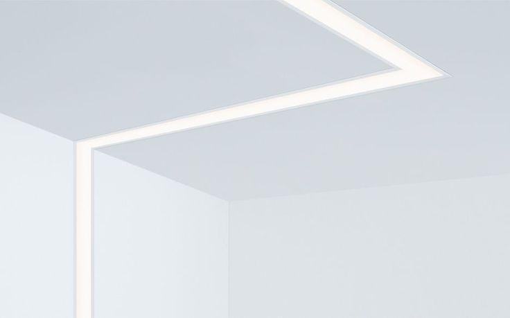 25 best ideas about luminaire encastrable on pinterest. Black Bedroom Furniture Sets. Home Design Ideas
