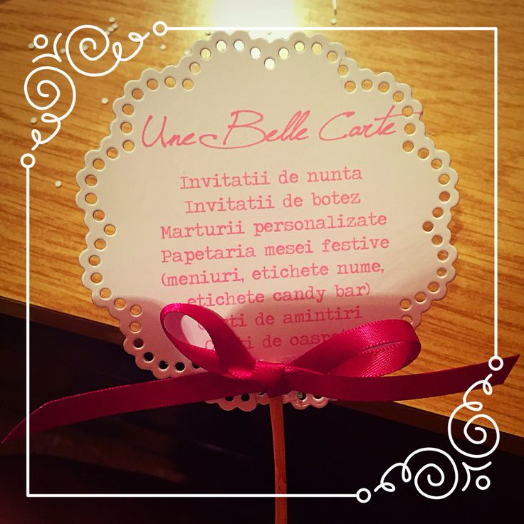 What do you say about this idea of advertising your little wedding stationery business? Planning to distribute these in cake and flower shops in my town :)