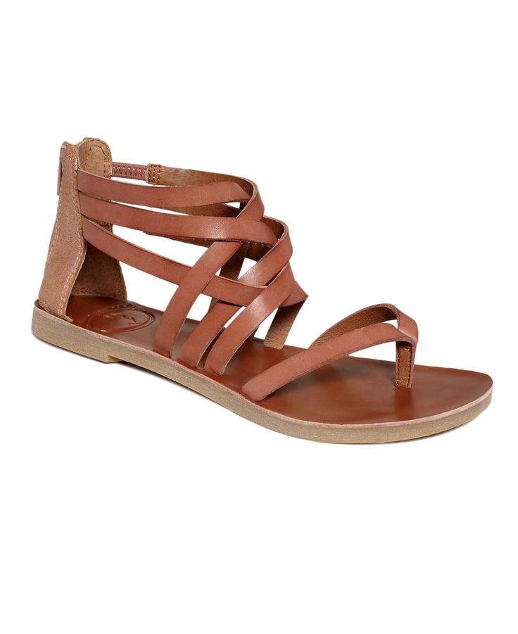 Sandals Online Shoes Gladiator
