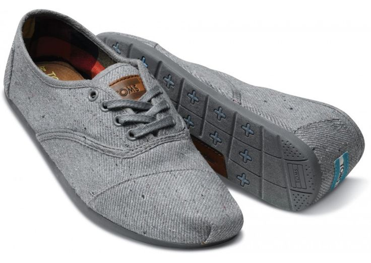 17 best ideas about mens toms shoes on groom