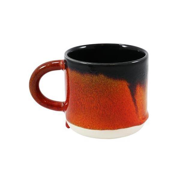 Chug Mug - Outer Core