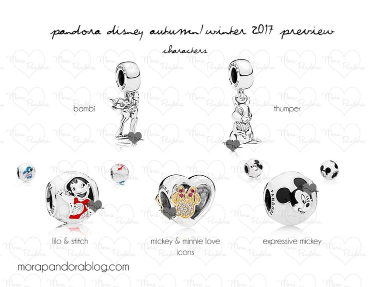 318 Best Pandora Disney Images On Pinterest Disney