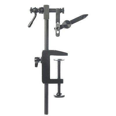Fly Tying Vises and Tools 44916: Griffin Odyssey Spider Fly Tying Vise -> BUY IT NOW ONLY: $84.95 on eBay!
