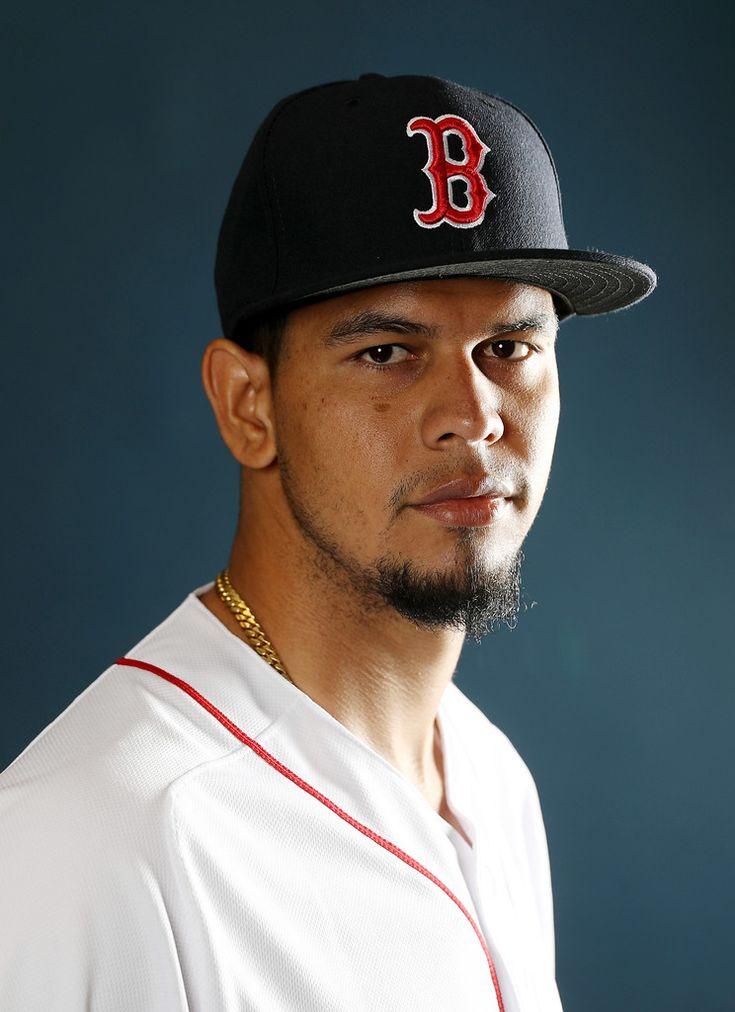 Mejores 361 imágenes de Boston Red Sox en Pinterest