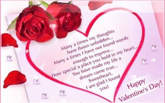 Valentines Day Quote For Wife: Best 25+ Valentine Quotes For Husband Ideas On Pinterest