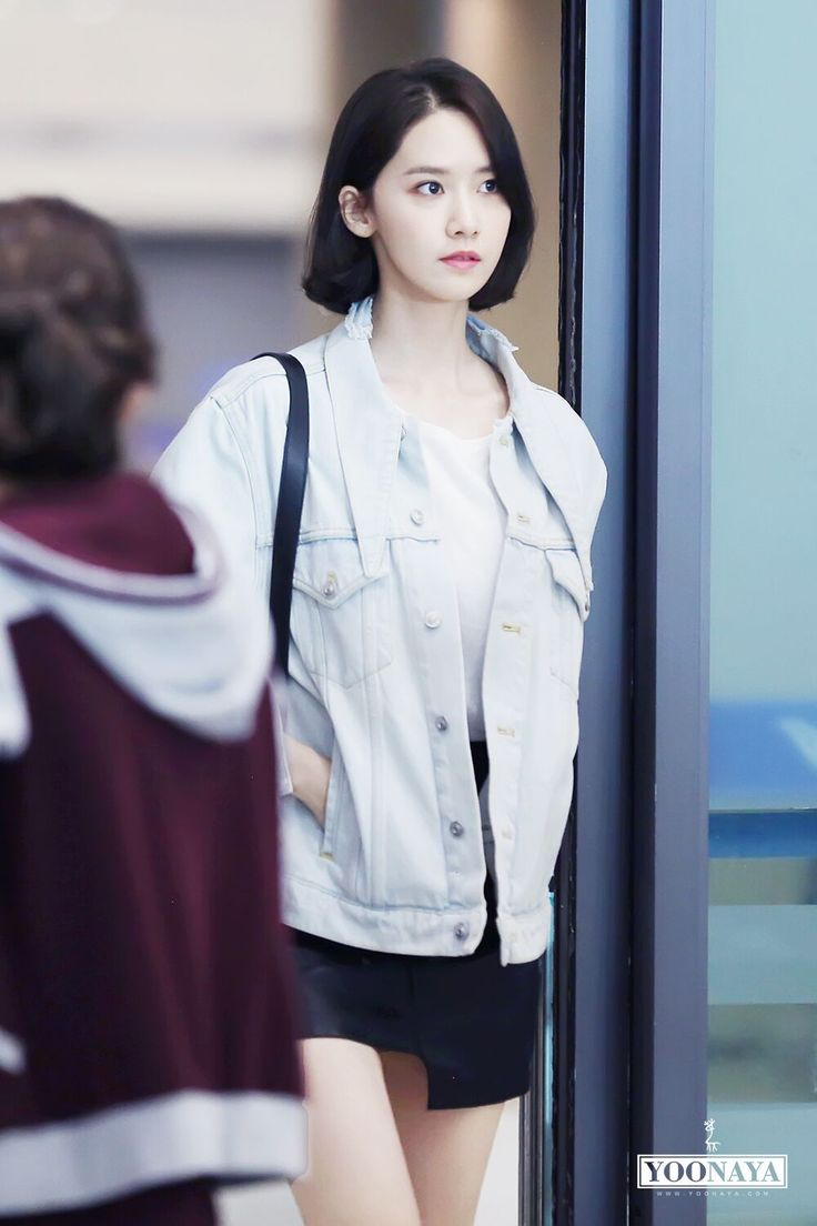 1276 Best Snsd Airport Fashion Images On Pinterest Korea Style Korean Style And Girls Generation