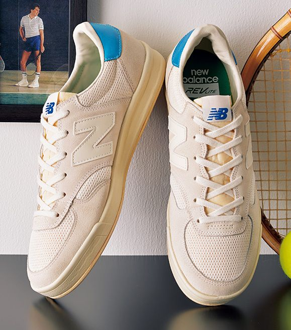 Wholesale Price New Balance CRT300 Court Trainers (Pink) O7e1712
