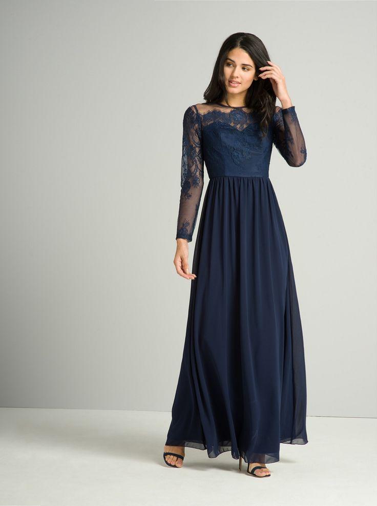Chi Chi Clothing - Chi Chi Suelen Dress - https://clickmylook.com/product/chi-chi-suelen-dress/10002916