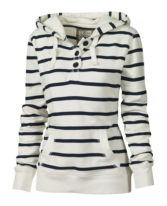 cute & comfy - Click image to find more Women's Fashion Pinterest pins