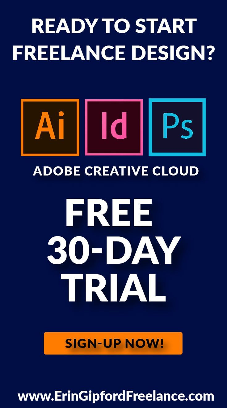 Creative Cloud Gives You The Entire Collection Of Adobe Desktop And Mobile Apps From Freelance Graphic Design Learning Adobe Illustrator Adobe Creative Cloud