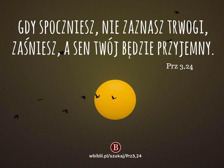 https://wbiblii.pl/szukaj/Prz3,24