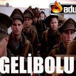 Deadline Gallipoli   Gelibolu dizi   e2   ne zaman başlıyor   hangi kanalda   fragman izle   online seyret   dizinin oyuncuları