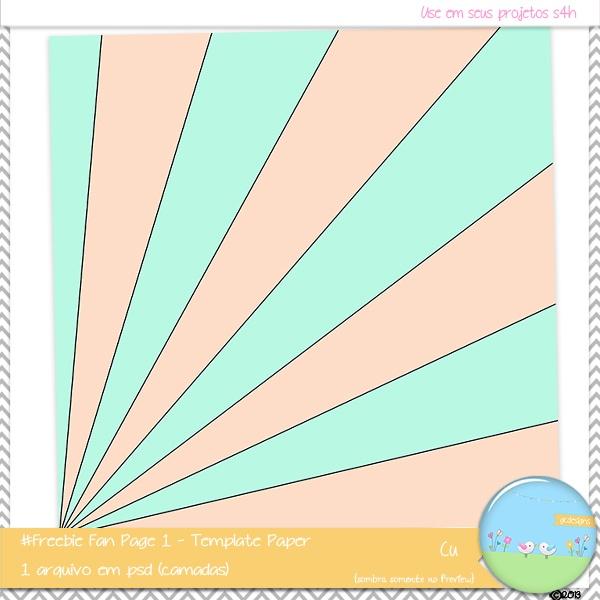 http://www.gcdesigns.com.br/2013/04/freebie-fan-page-1-template-paper.html