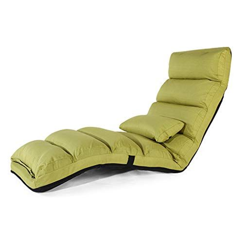 Enjoyable Sofa Lazy Couch Folding Chair Bed Chair Seat Tatami Ocoug Best Dining Table And Chair Ideas Images Ocougorg