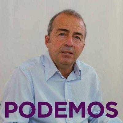 Bonificación para todos impuesto de sucesiones favorece a los ricos #politica #españa #podemos