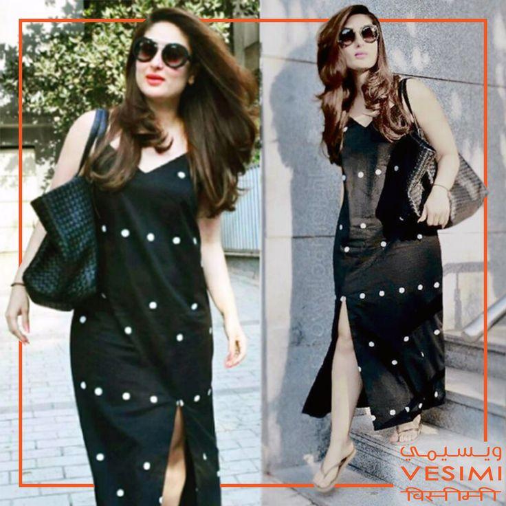 Celebrity fashion shop online 19