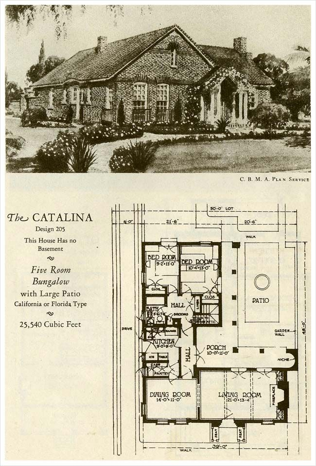 895 best images about historic floor plans on pinterest for Historic tudor house plans