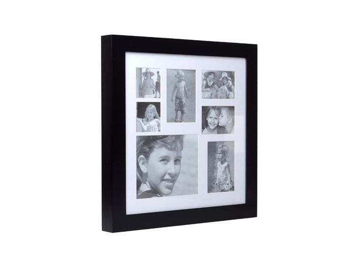 XL Boom Cornice Foto  IMAGE FRAME 7 M.PH.COFFEE BEAN