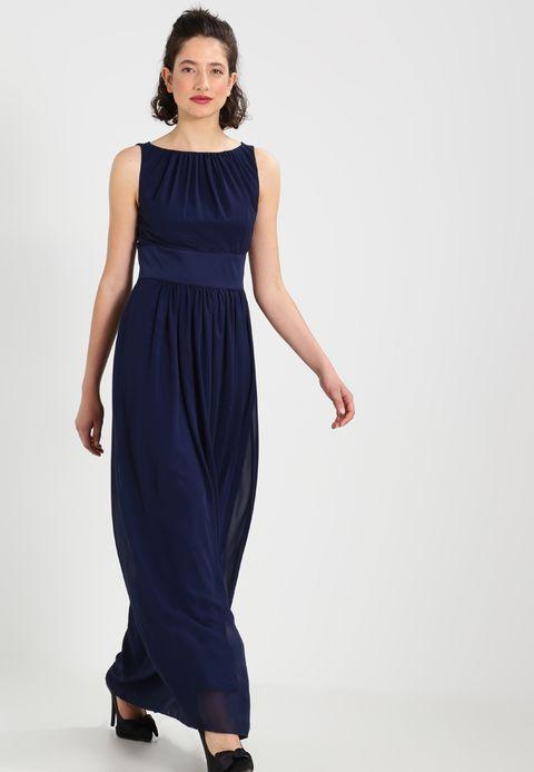 b3fbec3ac21a9 Suknia balowa - ink @ Zalando.pl 🛒 | wesele