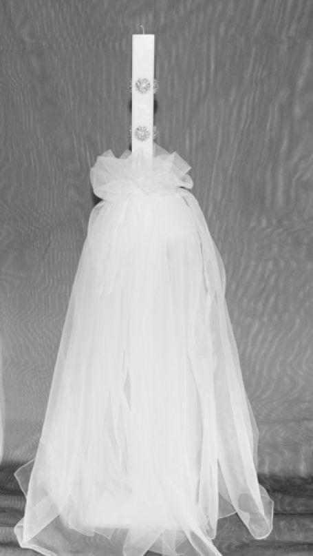 Scarlett Wedding Lambathes, $350.00 at the Greek Wedding Shop ~ http://www.greekweddingshop.com/